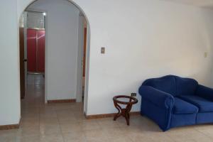 En Venta En Caracas - Santa Monica Código FLEX: 17-15697 No.8