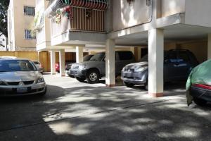 En Venta En Caracas - Santa Monica Código FLEX: 17-15697 No.16