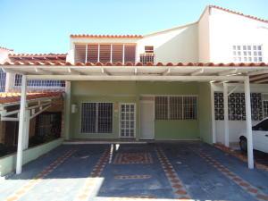 Casa En Ventaen Barquisimeto, La Rosaleda, Venezuela, VE RAH: 17-15700