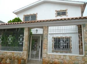 Casa En Ventaen La Victoria, San Homero, Venezuela, VE RAH: 17-15702