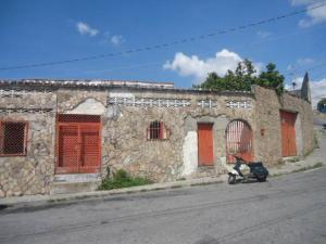 Casa En Ventaen Barquisimeto, Parroquia Catedral, Venezuela, VE RAH: 17-15708