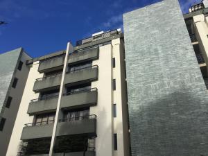 Apartamento En Ventaen Caracas, Colinas De Bello Monte, Venezuela, VE RAH: 17-15713