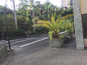 Apartamento En Venta En Caracas - Colinas de Bello Monte Código FLEX: 17-15713 No.2
