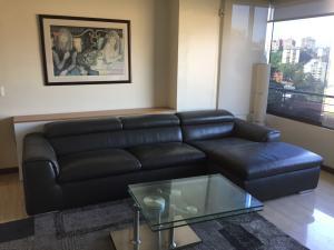 Apartamento En Venta En Caracas - Colinas de Bello Monte Código FLEX: 17-15713 No.7