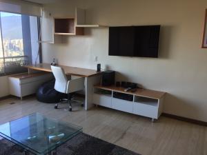 Apartamento En Venta En Caracas - Colinas de Bello Monte Código FLEX: 17-15713 No.8