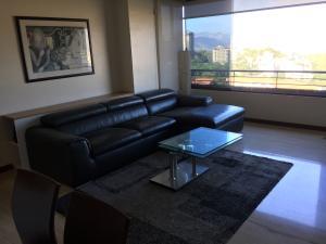 Apartamento En Venta En Caracas - Colinas de Bello Monte Código FLEX: 17-15713 No.9