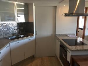 Apartamento En Venta En Caracas - Colinas de Bello Monte Código FLEX: 17-15713 No.13