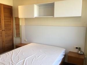 Apartamento En Venta En Caracas - Colinas de Bello Monte Código FLEX: 17-15713 No.15
