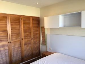 Apartamento En Venta En Caracas - Colinas de Bello Monte Código FLEX: 17-15713 No.16
