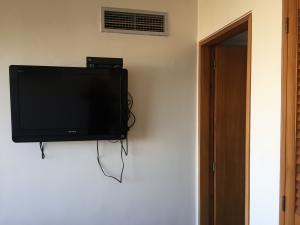 Apartamento En Venta En Caracas - Colinas de Bello Monte Código FLEX: 17-15713 No.17