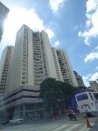 Apartamento En Ventaen Caracas, Parroquia Altagracia, Venezuela, VE RAH: 17-15733