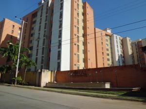 Apartamento En Ventaen Municipio Naguanagua, El Rincon, Venezuela, VE RAH: 17-15738