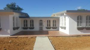 Casa En Ventaen Cabimas, Zulia, Venezuela, VE RAH: 17-15750