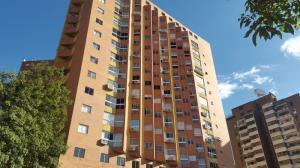 Apartamento En Ventaen Caracas, Santa Monica, Venezuela, VE RAH: 17-15745