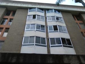 Apartamento En Ventaen Caracas, La Trinidad, Venezuela, VE RAH: 17-15825