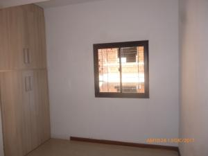Apartamento En Venta En Maracay En Base Aragua - Código: 17-15739
