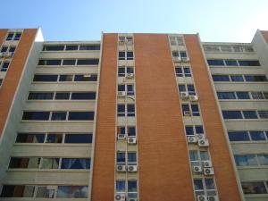 Apartamento En Ventaen Guarenas, La Vaquera, Venezuela, VE RAH: 17-15760