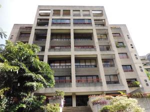 Apartamento En Ventaen Caracas, Colinas De Valle Arriba, Venezuela, VE RAH: 18-221