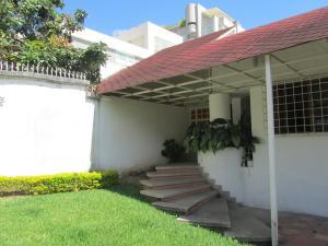 Casa En Ventaen Caracas, Altamira, Venezuela, VE RAH: 18-67