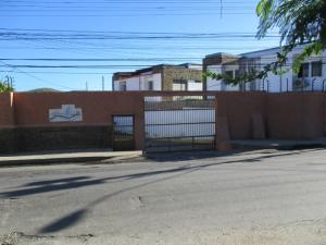 Casa En Ventaen Margarita, Pampatar, Venezuela, VE RAH: 17-15789
