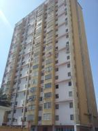 Apartamento En Ventaen Barquisimeto, Parroquia Concepcion, Venezuela, VE RAH: 17-15765