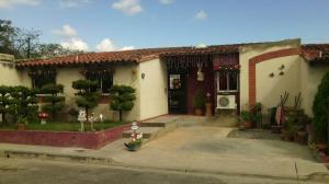 Casa En Ventaen Cabudare, Los Cerezos, Venezuela, VE RAH: 17-15771