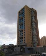 Apartamento En Alquileren Maracaibo, Avenida Bella Vista, Venezuela, VE RAH: 17-15773