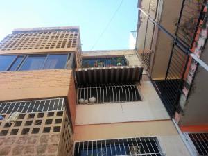 Apartamento En Ventaen Valencia, Rafael Urdaneta, Venezuela, VE RAH: 17-15775