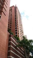 Apartamento En Ventaen Caracas, Sabana Grande, Venezuela, VE RAH: 17-15780