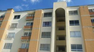 Apartamento En Ventaen Municipio San Diego, El Polvero, Venezuela, VE RAH: 17-15779