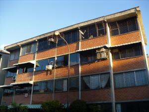 Apartamento En Ventaen Guarenas, Ciudad Casarapa, Venezuela, VE RAH: 17-15783