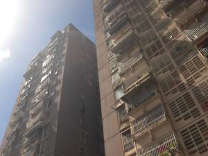 Apartamento En Ventaen Los Teques, El Encanto, Venezuela, VE RAH: 17-15786
