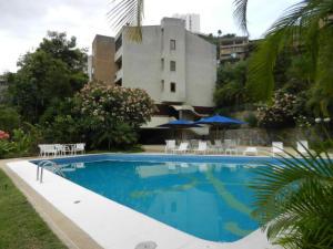 Apartamento En Alquileren Caracas, Santa Rosa De Lima, Venezuela, VE RAH: 17-15788