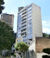 Apartamento En Ventaen Valencia, El Parral, Venezuela, VE RAH: 17-15790