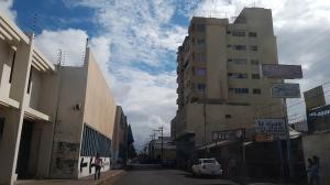 Apartamento En Ventaen Coro, Centro, Venezuela, VE RAH: 17-15791