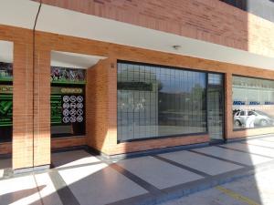 Local Comercial En Ventaen Valencia, El Parral, Venezuela, VE RAH: 17-15792