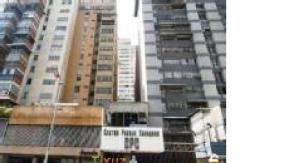 Oficina En Ventaen Caracas, Parroquia La Candelaria, Venezuela, VE RAH: 17-15516
