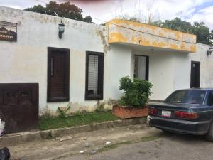 Casa En Ventaen Municipio San Diego, Las Morochas I, Venezuela, VE RAH: 17-15795