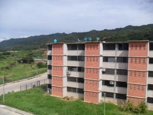 Apartamento En Ventaen Guarenas, Nueva Casarapa, Venezuela, VE RAH: 17-15822