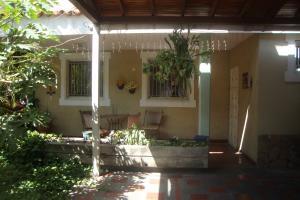 Casa En Ventaen Barquisimeto, Parroquia Catedral, Venezuela, VE RAH: 18-156