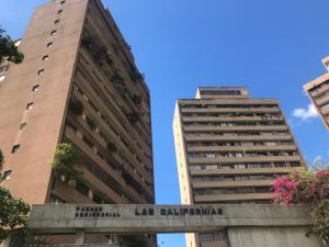 Apartamento En Ventaen Caracas, La California Norte, Venezuela, VE RAH: 17-15800