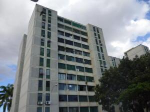Apartamento En Ventaen Barquisimeto, Los Cardones, Venezuela, VE RAH: 17-15809