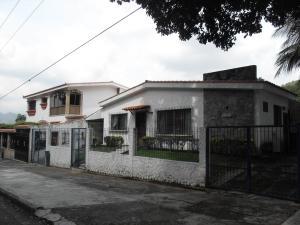 Casa En Ventaen Valencia, Trigal Centro, Venezuela, VE RAH: 17-15818
