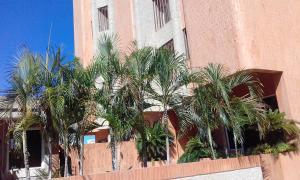Apartamento En Alquileren Maracaibo, La Lago, Venezuela, VE RAH: 17-15828