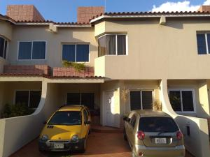 Casa En Ventaen Cabudare, Parroquia Agua Viva, Venezuela, VE RAH: 17-15838