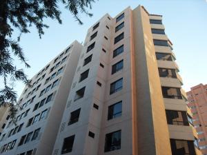 Apartamento En Ventaen Valencia, Agua Blanca, Venezuela, VE RAH: 17-15842