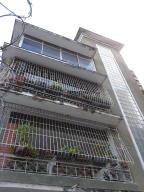 Apartamento En Ventaen Caracas, La Florida, Venezuela, VE RAH: 17-15858