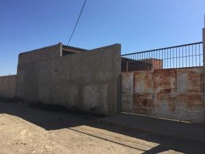 Galpon - Deposito En Ventaen Punto Fijo, Puerta Maraven, Venezuela, VE RAH: 17-15847