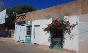 Casa En Ventaen Maracaibo, Avenida El Milagro, Venezuela, VE RAH: 17-15851