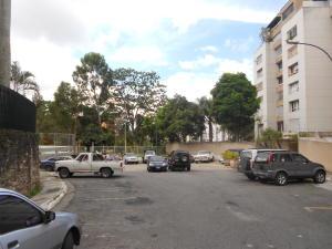 Apartamento En Alquileren Caracas, El Hatillo, Venezuela, VE RAH: 17-15854